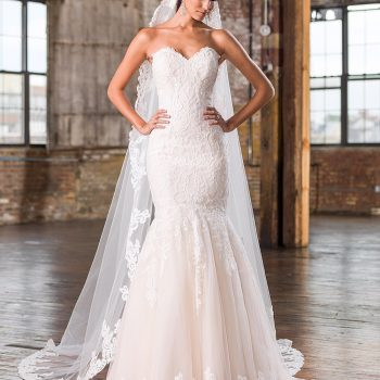 wedding dress Archives , Runaway Bride